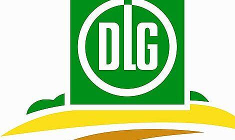 Logo DLG-Image-Barometer