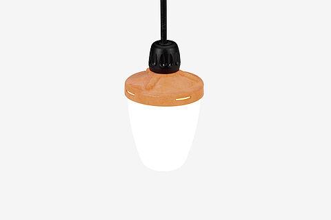 [NOUVEAU !] Luminaire FlexLED bulb