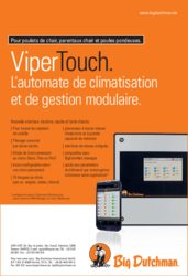 ViperTouch